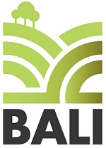BALI-Awards