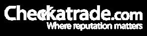 checkatrade logo min