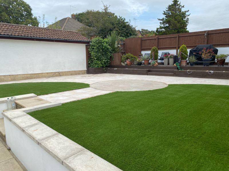 modern landscaping2
